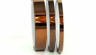 KAPTON TAPE PENANG SUPPLIER