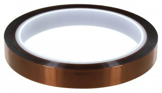 KAPTON TAPE PERAK SUPPLIER
