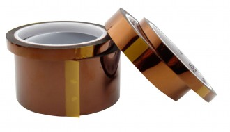 KAPTON TAPE PERLIS SUPPLIER